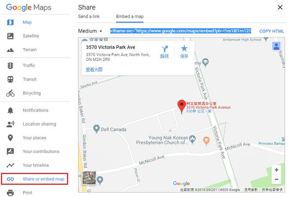 embed-map-menu
